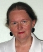 Svetlana Gorokhova