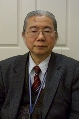 OMICS International Cardiology 2015 International Conference Keynote Speaker Yoshiaki Omura photo