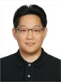 Jin Hur