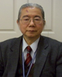 OMICS International Cardiology 2016 International Conference Keynote Speaker Yoshiaki Omura photo