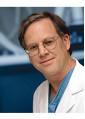 Annual Cardiology 2017  International Conference Keynote Speaker Michael Savage photo