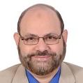 Conference Series Cardiology Summit 2018 International Conference Keynote Speaker Ezzeldin A Mostafa photo