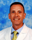 Case Reports 2018 International Conference Keynote Speaker Matthew B. Carroll, MD, FACP, FACR photo