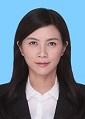 Lu Qiu