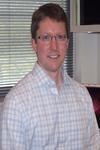 Christopher J Payne