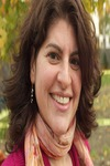 Laura R Goldberg,