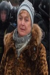 Tatiana V. Serebrovskaya