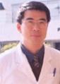 OMICS International Cell Signaling 2017 International Conference Keynote Speaker George G Chen photo