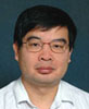 OMICS International Cell Signaling 2017 International Conference Keynote Speaker Jianhua Luo photo