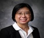 OMICS International Cell Signaling 2017 International Conference Keynote Speaker Li Zhang photo