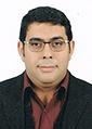Abdelhakim Mohamed Safwat