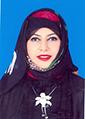 Ebtesam M. Al-Ali