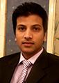 Hussain Mustatab Wahedi