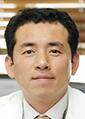 Jung-Joon Min