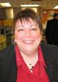 Linda Peltier
