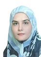 Maryam Eslami