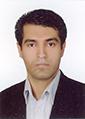 Seyedmehdi Nourashrafeddin