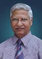 Shivdas Nanaware