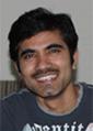 Syed Khajamohiddin