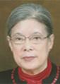 Tae Suk Ro-Choi