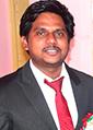Vinod Jagannathrao Mokale