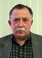 Vladimir Torchilin