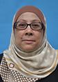 Zahariah Ismail