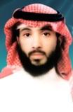 Daifulah ALZahrani