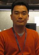 HanSeok Ko
