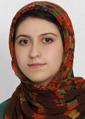 Mahsa Khayat-Khoei