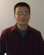 Yu-Wen Zhang