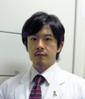 Hiroshi Yagi
