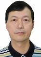 Sheng Lu
