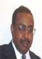 Osama M Ibrahim