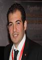 Ahmed Mohamed Mostafa Abdel Wahab Khalil
