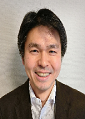 Hiroshi Irie