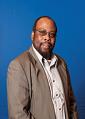 Chemical Engineering-2018 International Conference Keynote Speaker Adango Miadonye photo