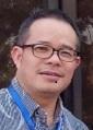 Ruimao Hua