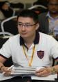 Zhenxing Ren