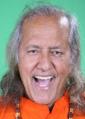 Yogi Ramesh
