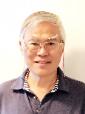 OMICS International Chronic Obesity 2018 International Conference Keynote Speaker Gerald C. Hsu, EclaireMD Foundation, USA photo