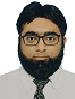 OMICS International Chronic Diseases Congress 2018 International Conference Keynote Speaker Usman Rasool Lodhi photo