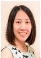 Mei Zi Tan
