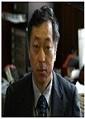 Mitsuru Osaki