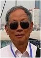 Nai Kuang Liang