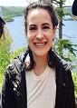 Dr. Carmen Montagnon, M.D.