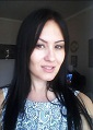 Dr. Milica Glusac