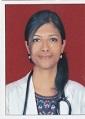 Dr Sujata Sai