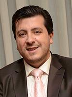 Jehad Al Sukhun