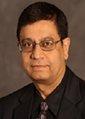 OMICS International Clinical Dermatology 2016 International Conference Keynote Speaker Ajay K Banga photo
